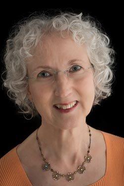 Marianne Streich, R.M.T.