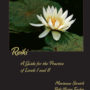 Reiki Guide Cover